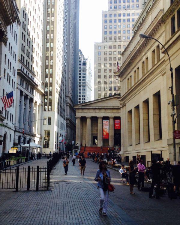 NYBörse.jpg
